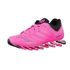 56bede9db5de Find the best price on Adidas Springblade 2 (Women s)