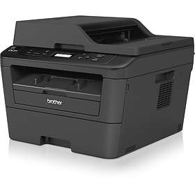 Brother DCP-L2540DN