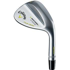 Callaway Mack Daddy 2 Tour Grind Wedge