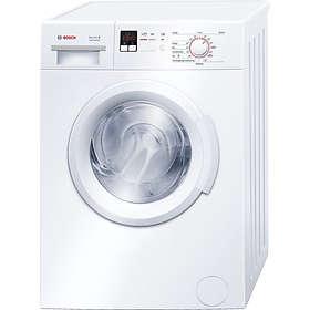 Bosch WAB24166SN (Valkoinen)