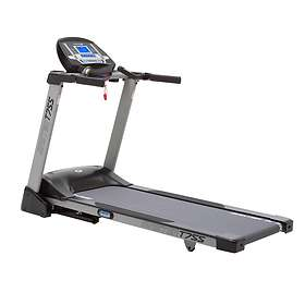 Master Fitness T755