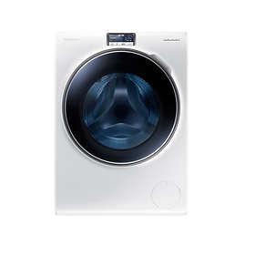 Samsung W9000 WW10H9400EW (Bianco)