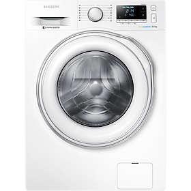 Samsung WF70F5E5U4W (Blanc)
