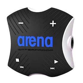 VistaQuest Swimming Mp3 Mini 2GB