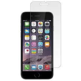 Jämför priser på Copter Screenprotector for iPhone 6 Skal ... ede0f94521e76
