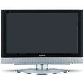 f46df03b1 Find the best price on Panasonic Viera TH-42PA50 | Compare deals on ...