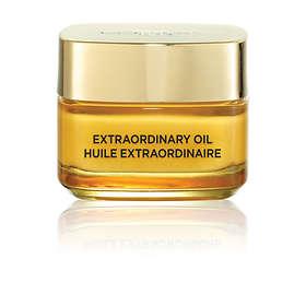 L'Oreal Extraordinary Oil Nourishing Oil-Cream 50ml