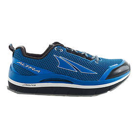 Altra Olympus (Homme)
