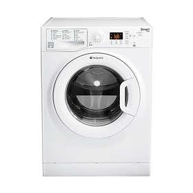 Hotpoint WMFUG 842 P (White)