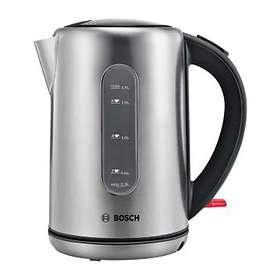 Bosch TWK7901 1.7L