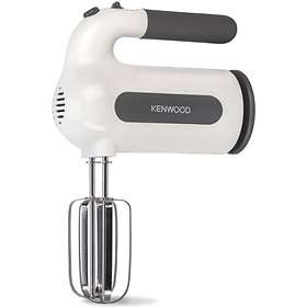 Kenwood Limited HM620