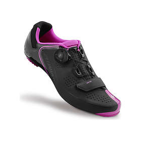 Specialized Zante 2017 (Women's)
