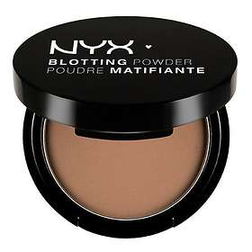 NYX Blotting Powder 8.2g