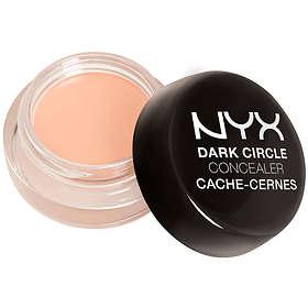 NYX Dark Circle Concealer 2.9g