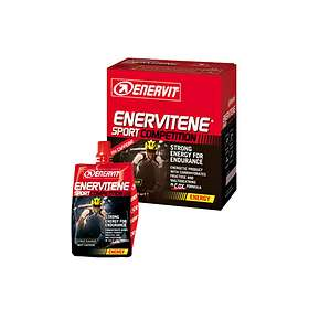 Enervit Enervitene Liquid Competition Gel 60g 18st