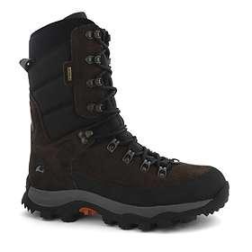 Viking Footwear Stryn GTX (Unisex)