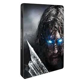 Middle-earth: Shadow of Mordor - Special Edition