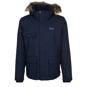 a4b2a8ee3f1 Find the best price on Jack Wolfskin Nova Scotia (Men's) | Compare ...