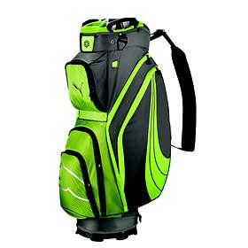 4fa5e00f356b Find the best price on Puma Formstripe Cart Bag