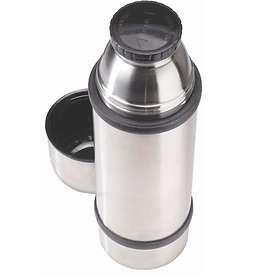 Hammarplast Sarek Vacuum Flask 1,0L