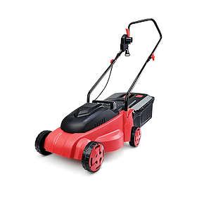 Skantic Lawn Mower 10