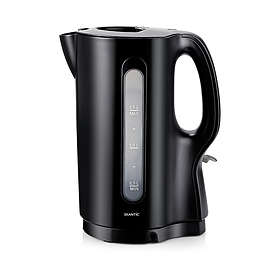 Skantic Water Kettle 10