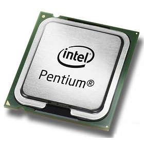 Intel Pentium G3450T 2,9Ghz Socket 1150 Tray