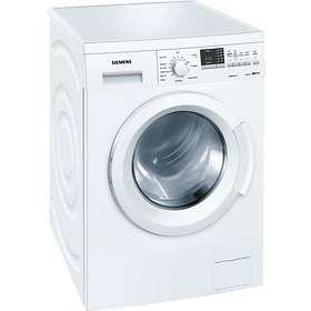 Siemens WM14Q361 (White)