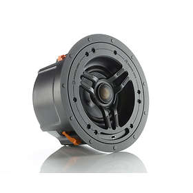 Monitor Audio CP-CT150 (st)