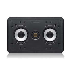 Monitor Audio CP-WT140LCR (stk)