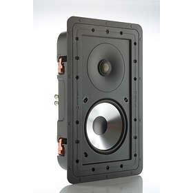 Monitor Audio CP-WT260 (st)