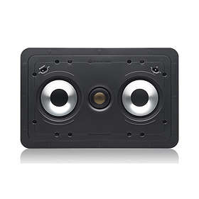 Monitor Audio CP-WT240LCR (st)