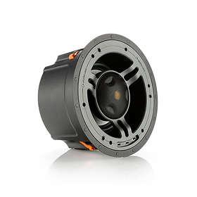 Monitor Audio Trimless 300 CT380-IDC (each)