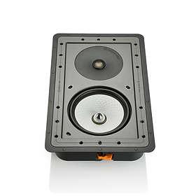 Monitor Audio CP-WT380 (st)