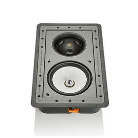 Monitor Audio CP-WT380IDC (each)