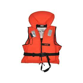 Lalizas Child Lifejacket 100N