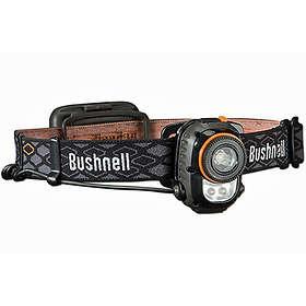Bushnell Rubicon H150L
