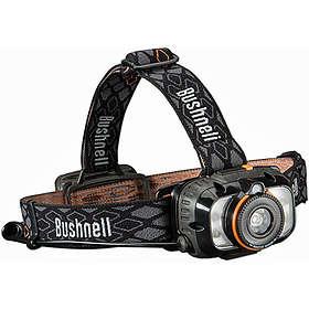 Bushnell Rubicon H250L AD