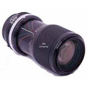 Nikon Nikkor AF 35-105/3,5-4,5 D