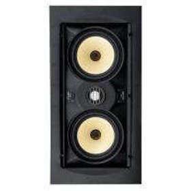SpeakerCraft Profile AIM LCR Five (st)