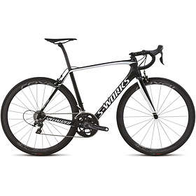 Specialized S-Works Tarmac 2015