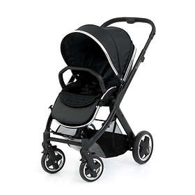 BabyStyle Oyster 2 (Pushchair)