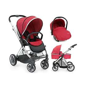BabyStyle Oyster 2 3in1 (Travel System)