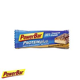PowerBar Protein Plus 30% Bar 55g