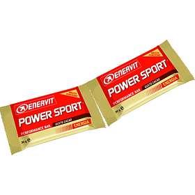 Enervit Power Sport Double Bar 30g