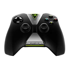nVidia Shield Controller (Android/PC)