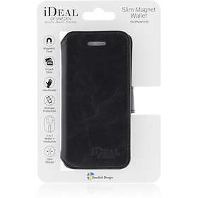 iDeal of Sweden Slim Magnet Wallet for iPhone 5/5s/SE