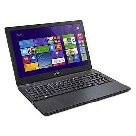 Acer Aspire E5-571 (NX.ML8ED.009)