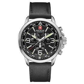 Swiss Military Hanowa Arrow 6-4224.04.007