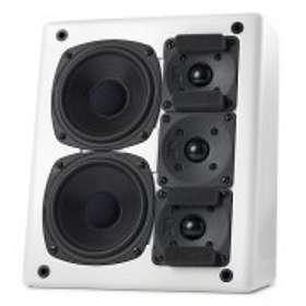 MK Sound MP-150 MKII (st)